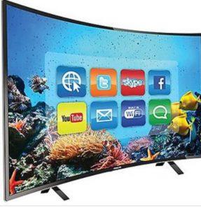 ORAN 2.EL LED TV ALANLAR